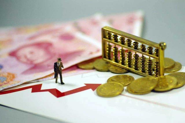 五一小长假钱别闲着,这三个小技巧可以让你更赚钱!
