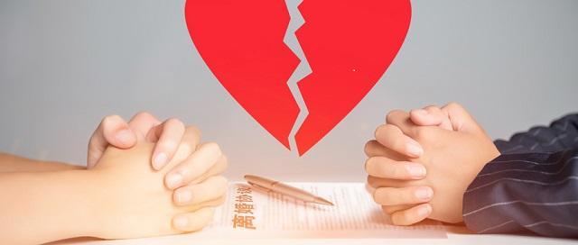 赌徒妻子婚内借钱,债主要求妻借夫还!法律判定:不属于共同债务