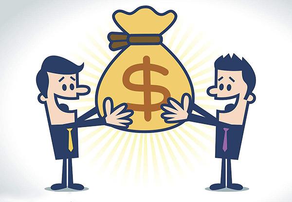 聚合融资网怎么样,聚合融资贷款特色