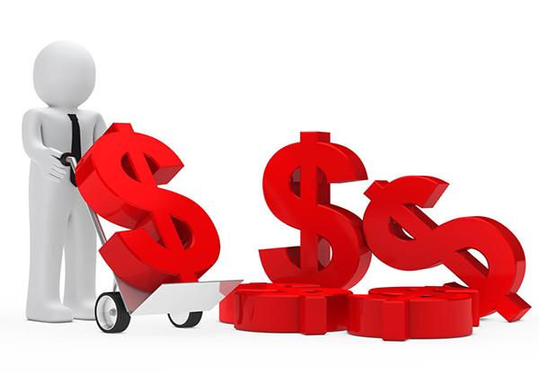 悦薪贷是网贷吗,悦薪贷功能