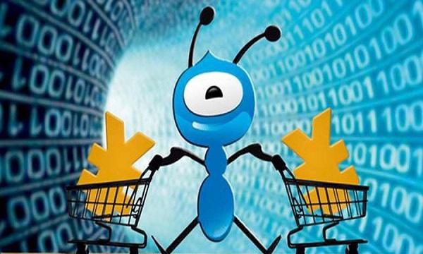 蚂蚁借呗突然被关闭是为什么?或许是这几点导致的!