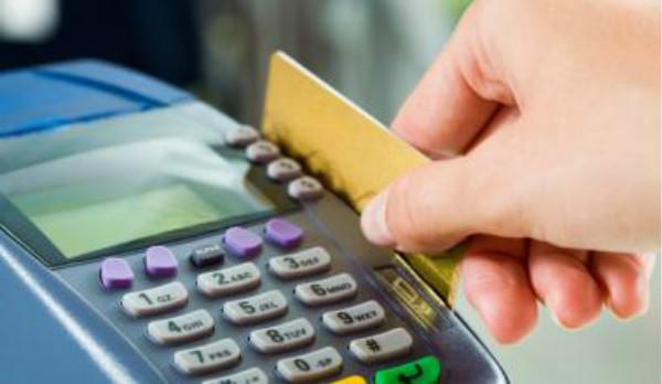 青岛银行美团信用卡有哪些权益可以享受?终身免年费是真的吗?