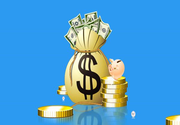 极速借钱上征信吗,极速借钱软件特色