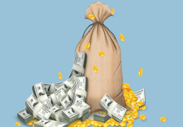 周转专家贷款查征信吗?需要查哪几个方面?
