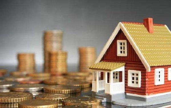 房贷提前还款有最佳时间吗?其实提前还款没有那么好!
