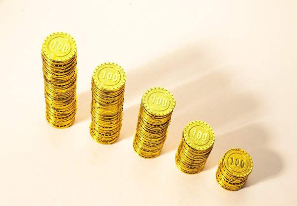 信用贷款怎么贷,申请信用贷款条件