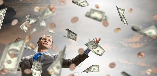 申请农行10万元个人贷款的条件是什么?这样做就能轻松获得额度!
