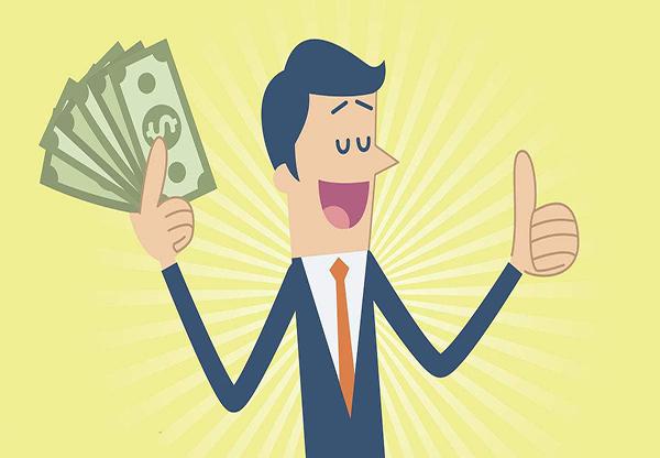 借东风贷款是真的吗,借东风贷款上征信吗