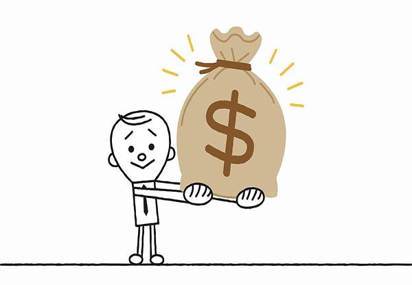 花呗借款怎么借?花呗借款要还吗?
