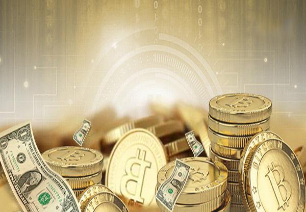 如何给企业融资?企业融资要注意哪些细节?
