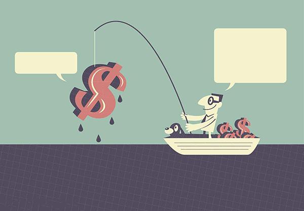 微贷网怎么样?微贷网这个平台增正不正规?
