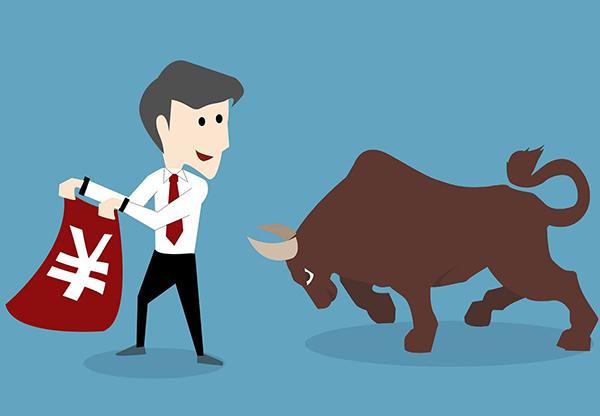 网络贷款谊入贷怎么样?优势有哪些?