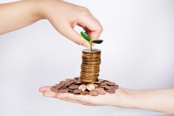 关于贷款的入门知识你了解多少?想要申请贷款这些必须要知道!