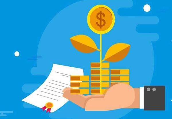 招联金融是合法的吗?产品有哪些特点呢?