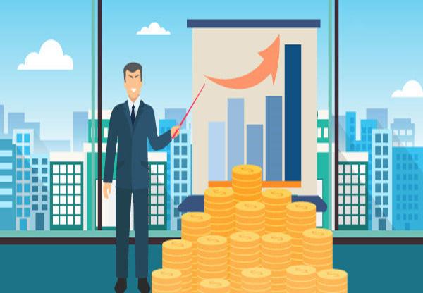 太享贷能贷多少?个人贷款申请条件是什么?