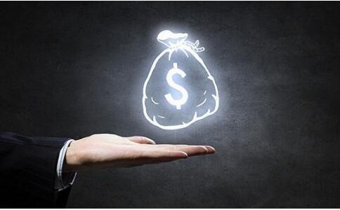 [常见的贷款] 市场常见的贷款产品有哪些