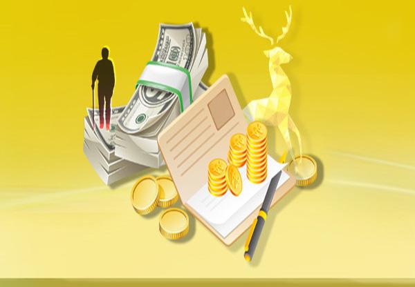玖玖金融怎么样?玖玖金融平台可靠吗?