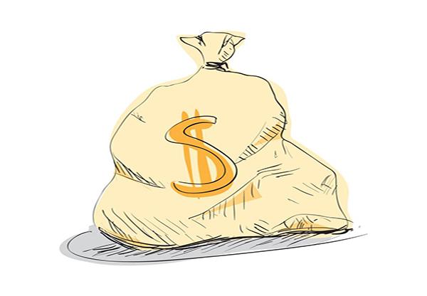 小期贷上征信吗?如果逾期归还怎么办?