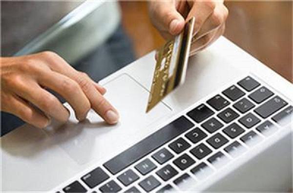 信用卡临时额度突然没了怎么办?试试看这么做!