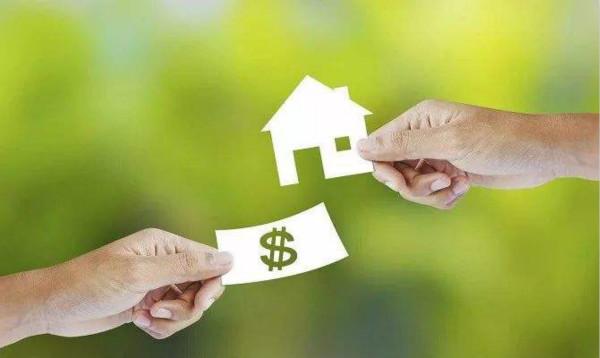 中信银行房贷逾期一天有什么影响吗?中信房贷还不上怎么办?