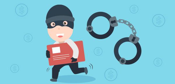 信用卡欠款多少能立案?做好这点避免坐牢