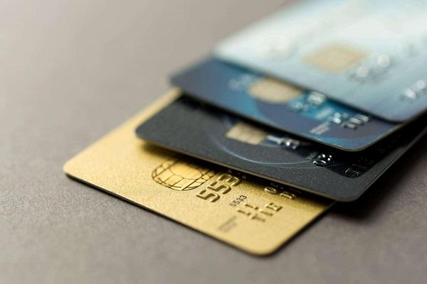 信用卡被停用怎么办及会影响征信吗?这个可能性很大!