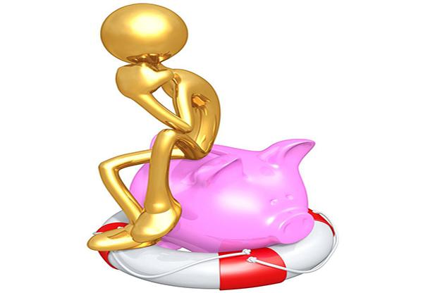大平台网贷不上征信,网贷不还有什么后果