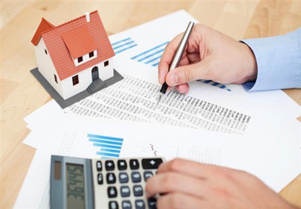 建行房贷放款前查征信吗?申请建行房贷注意事项有哪些?