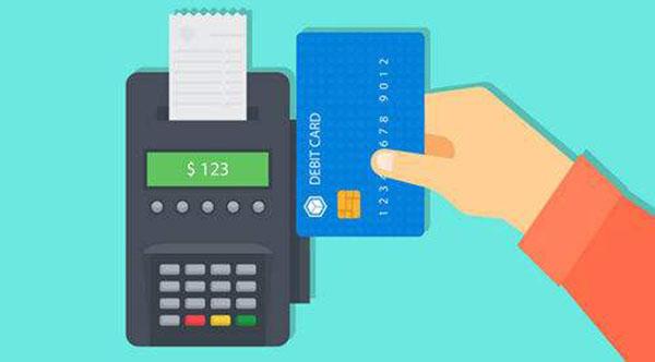 信用卡提前还款怎么降额了?被降额可能是这些原因!