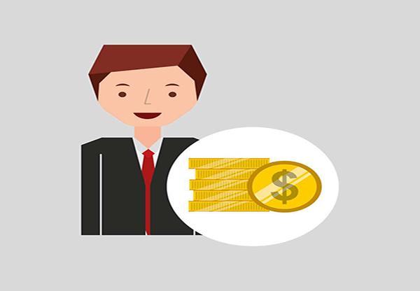 加分贷上征信吗?加分贷的贷款有什么优势?