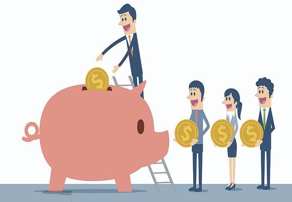 借点钱上征信么?平台提供的贷款额度高吗?
