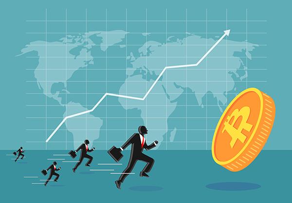 逍遥客借款平台怎么样?逍遥客借款可靠吗?