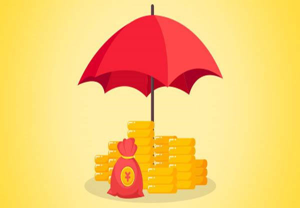 功夫贷逾期上征信吗,功夫贷逾期有哪些后果