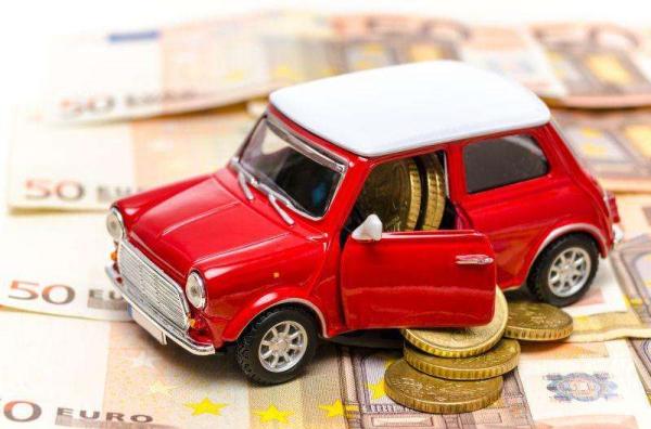 车贷有多少办理方式?最好的车贷办理方式是哪种?