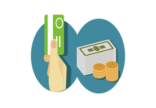 闪贷有钱app怎么样,闪贷有钱有哪些特色