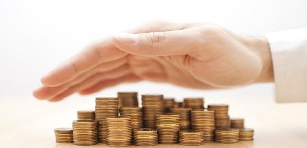 建行快贷额度怎么提升?办理需要哪些条件?