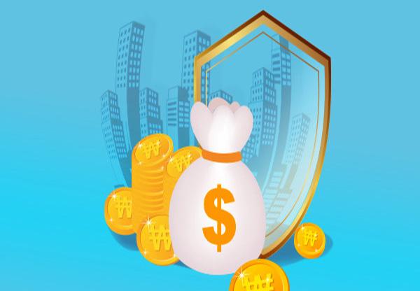 人人借贷款靠谱吗?人人借贷款优势有哪些