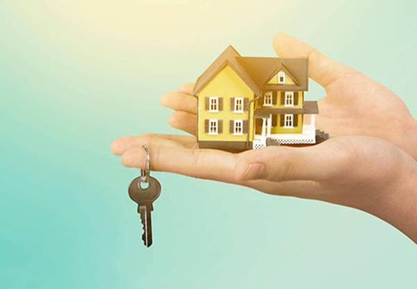 按揭房屋可以抵押贷款吗?办理房屋抵押贷款要注意什么?