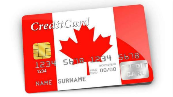 中信信用卡取现有手续费吗?中信信用卡怎样取现?