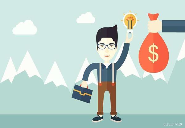 幸福生活网贷上征信吗,幸福生活app功能