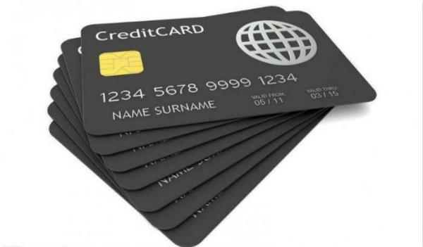 信用卡代还真的靠谱吗?信用卡代还需要注意哪些问题?
