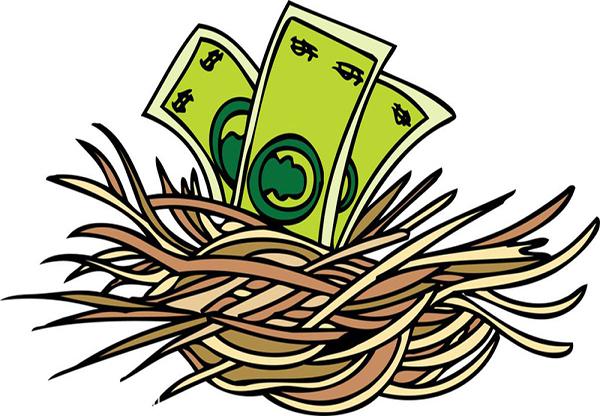 百度有钱花贷款可靠吗?百度有钱花上征信吗?