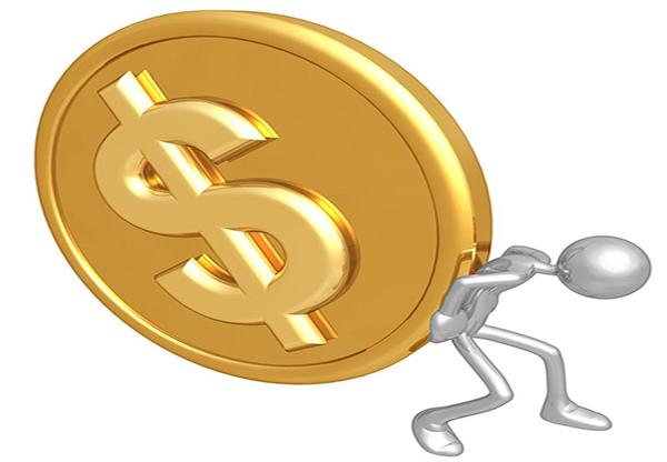 神风贷上征信吗?贷款逾期的后果是什么?