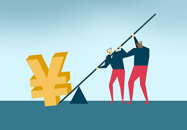 中原消费金融怎么样,中原消费金融审核多长时间