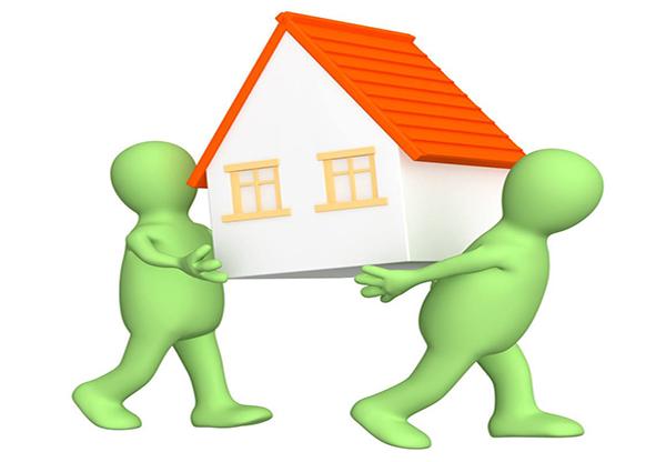 企业产权的房子能贷款吗?申请贷款有哪些误区?