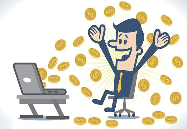实时贷靠谱吗?如何选择可靠的借贷平台?
