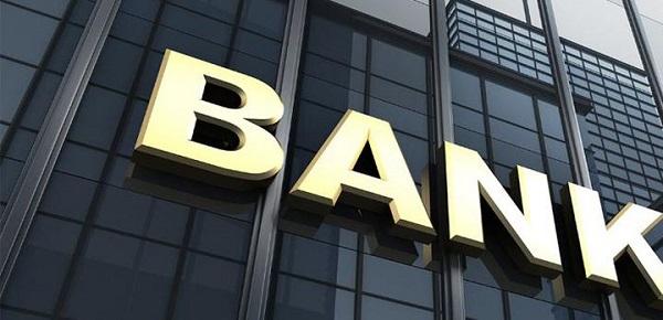 民生银行税喜贷要怎么申请?照这个流程进行即可!