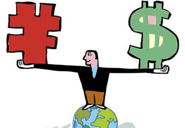 宜信信贷公司怎么样?宜信贷款可靠吗