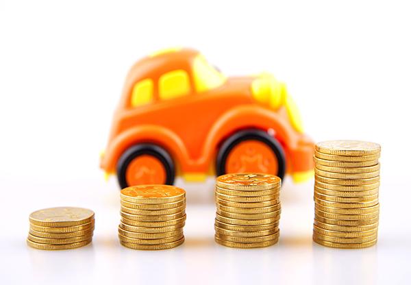 微贷网车贷怎么样,微贷网车贷平台安全吗