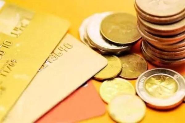 杏仁派贷款使用怎么样?杏仁派借款失败的原因有哪些?